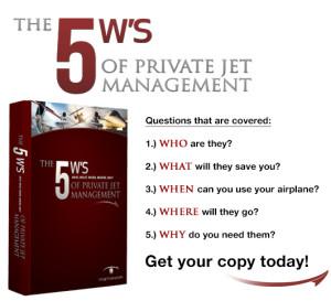 The 5 Ws CTA