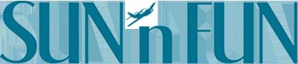 My Jet Manager, Inc. Logo